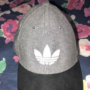 Adidas Hat Men's